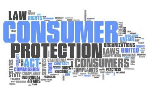 What Can Consumer Law Do for You?