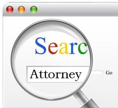 Role of a Lawyer in Search Engine Marketing
